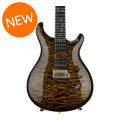 PRS Private Stock #6646 Custom 24/408 Hybrid - Tiger Eye Smoked BurstPrivate Stock #6646 Custom 24/408 Hybrid - Tiger Eye Smoked Burst