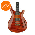 PRS Private Stock #6649 McCarty 594 - Electric TigerPrivate Stock #6649 McCarty 594 - Electric Tiger