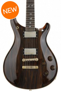 PRS Private Stock #6670 Ziricote Top McCarty 594 - Natural