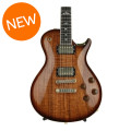 PRS Private Stock #6671 Singlecut McCarty 594Private Stock #6671 Singlecut McCarty 594