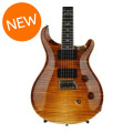 PRS Private Stock #6734 Custom 24 Retro - Sandstorm Dragon's BreathPrivate Stock #6734 Custom 24 Retro - Sandstorm Dragon's Breath