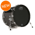 DW Performance Series Bass Drum - 18