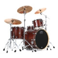 DW Performance Series 3 Piece Shell Pack - 22