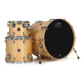 DW Performance Series Shell Pack - 24