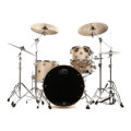 DW Performance Series 3-piece Rock Shell Pack - 24