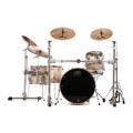 DW Performance Series 4-piece Rock Shell Pack - 22