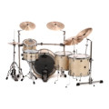 DW Performance Series 4-piece Rock Shell Pack - 24