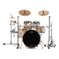 DW Performance Series 5-piece Shell Pack with Snare Drum - 24