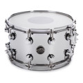 DW Performance Series Steel Snare - 8