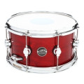 DW Performance Series Snare Drum - 7