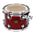 DW Performance Series Mounted Tom  9x12 - Cherry Stain LacquerPerformance Series Mounted Tom  9x12 - Cherry Stain Lacquer