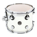 DW Performance Series Mounted Tom - 9x12 - White Ice LacquerPerformance Series Mounted Tom - 9x12 - White Ice Lacquer