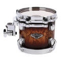 Tama Starclassic Performer B/B Mounted Tom - 7