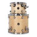 DW Performance Series 2-piece Tom Pack - Natural Satin OilPerformance Series 2-piece Tom Pack - Natural Satin Oil