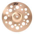 Paiste PSTX Swiss Splash - 10
