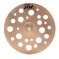 Paiste PSTX Swiss Thin Crash - 14