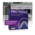 Avid Pro Tools 12 Software with Upgrade Plan (download)Pro Tools 12 Software with Upgrade Plan (download)