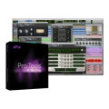 Avid Pro Tools 12 Software with Upgrade Plan (boxed - includes iLok)Pro Tools 12 Software with Upgrade Plan (boxed - includes iLok)