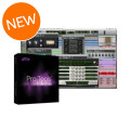 Avid Pro Tools 12 Software Annual Renewal (download)