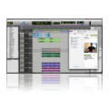Avid Annual Plug-in and Support Plan for Pro ToolsAnnual Plug-in and Support Plan for Pro Tools