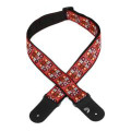 Planet Waves 50E03 50mm Saugerties Woven Guitar Strap50E03 50mm Saugerties Woven Guitar Strap