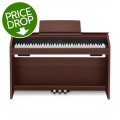 Casio Privia PX-860 - Brown FinishPrivia PX-860 - Brown Finish