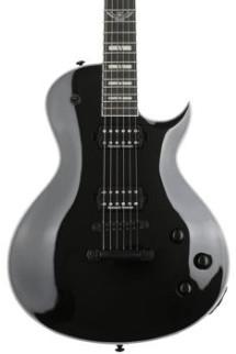 Washburn Parallaxe PXL20B - Gloss Black