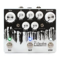 EarthQuaker Devices Palisades Overdrive PedalPalisades Overdrive Pedal