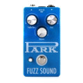 EarthQuaker Devices Park Fuzz PedalPark Fuzz Pedal