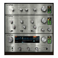 Softube Passive-Active EQ Pack Plug-in SuitePassive-Active EQ Pack Plug-in Suite