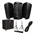 Fender Audio Passport Venue Package