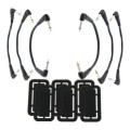 Sweetwater Pedal Kit 6-PackPedal Kit 6-Pack