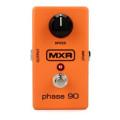 MXR M101 Phase 90 PhaserM101 Phase 90 Phaser
