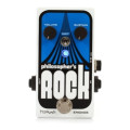 Pigtronix Philosopher's Rock Compressor / Sustain / Distortion PedalPhilosopher's Rock Compressor / Sustain / Distortion Pedal