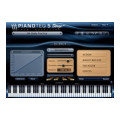 MODARTT Pianoteq 5 Stage EditionPianoteq 5 Stage Edition
