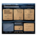 MODARTT YC5 Rock Piano for PianoteqYC5 Rock Piano for Pianoteq