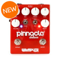 Wampler Pinnacle Deluxe V2 OverdrivePinnacle Deluxe V2 Overdrive