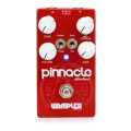 Wampler Pinnacle Standard Overdrive PedalPinnacle Standard Overdrive Pedal