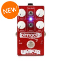 Wampler Pinnacle Standard V1 OverdrivePinnacle Standard V1 Overdrive