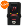Korg Pitchblack Advance Tuner PedalPitchblack Advance Tuner Pedal