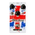 Wampler Plexi-Drive British OverdrivePlexi-Drive British Overdrive