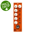 JHS Pulp N Peel 500 Compressor/Distortion/EQ Module