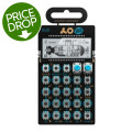 Teenage Engineering Pocket Operator PO-14 SubPocket Operator PO-14 Sub