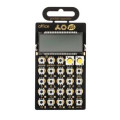 Teenage Engineering Pocket Operator PO-24 Office
