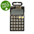 Teenage Engineering Pocket Operator PO-24 OfficePocket Operator PO-24 Office