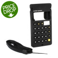 Teenage Engineering Pocket Operator CA-24 - PO-24 Office Case