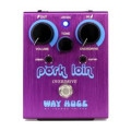 Way Huge Pork Loin Soft Clipping Overdrive PedalPork Loin Soft Clipping Overdrive Pedal