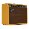 Fender Sweetwater-exclusive '65 Princeton Reverb - 15W 1x12