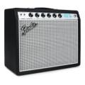Fender '68 Custom Princeton Reverb 12-watt 1x10