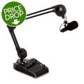 Miktek ProCast SST USB Broadcast Microphone with MixerProCast SST USB Broadcast Microphone with Mixer